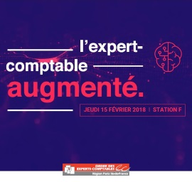 expert-comptable-augment