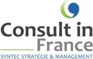 consult-in-france