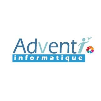 Adventi Informatique